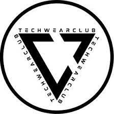 Techwear Club coupons